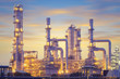 Oil plant - 80905318