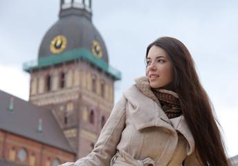 happy Riga