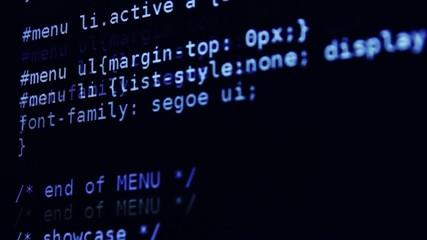 Source Code Macro