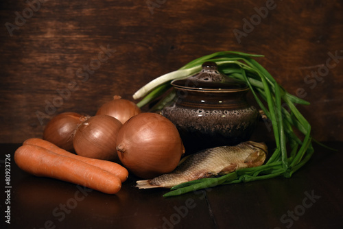 download Green Economics: An