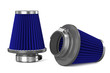 blue air filter for car - 80928333