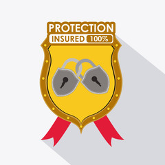 Protection system
