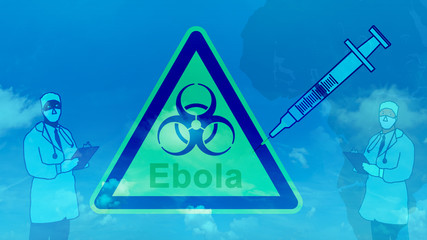Ebola Vaccination - ghostly - Impfung - subtitle35 - 16to9 g3490