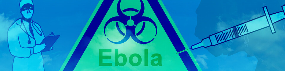 Ebola Vaccination - ghostly - Impfung - teaser35 - 4to1 g3491