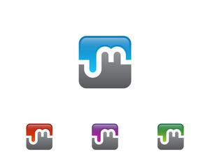 um logo 2