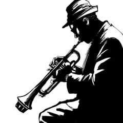 0016-trumpet © Isaxar