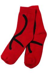 Child's socks
