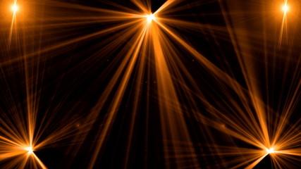 CONCERT spotlight for your design