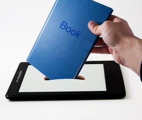 Download a book