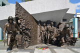 Pomnik Powstania Warszawskiego - 80976376