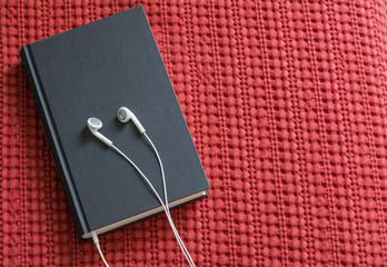 Hörbuch Audiobook hören
