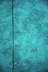 Ice texture. Picture can be used as a background