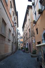 Viale di Roma