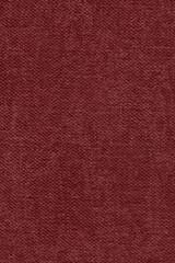 Artist Wine Red Primed Cotton Duck Canvas Bleached Grunge Textur