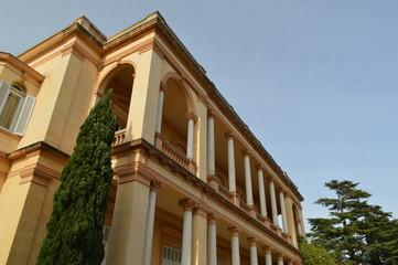 villa aurélienne4