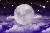 Moon - 80987141