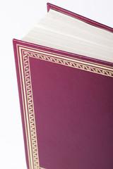 Cubierta y páginas