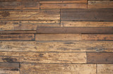 Fototapety Closeup old wood texture wall