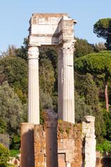 Roma Teatro Marcello