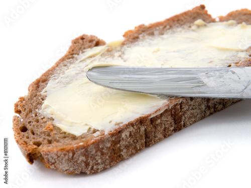 Butter & Brot - 81010111