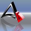 AV Logo 2