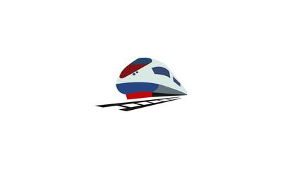 train vector 16