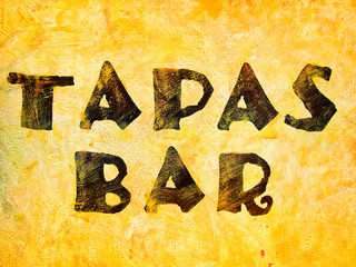word tapas bar (4)