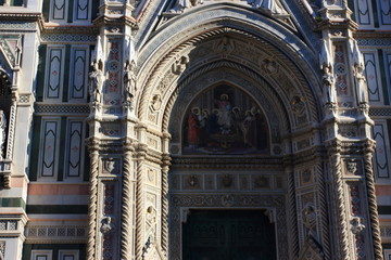 cattedrale di firenze