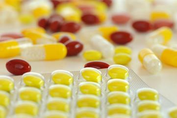 Medizin 303
