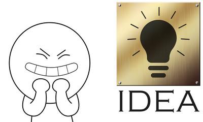 Mangus: idée