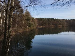 See in Deutschland