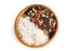 Salz und Pfeffer - 81032967