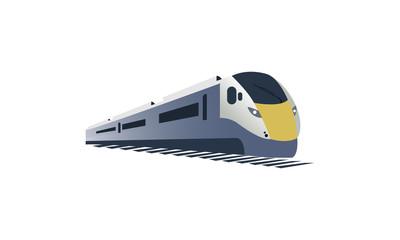 train vector 17