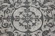 Leinwanddruck Bild - Roman mosaic