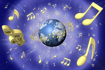 Musica Mondo_001