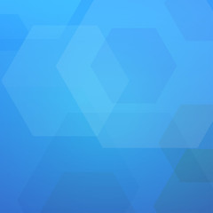 Modern Vector Abstract Background