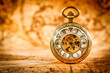 Vintage pocket watch - 81053755