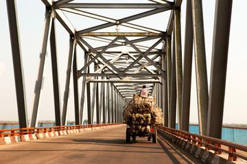 myanmar bali bridge