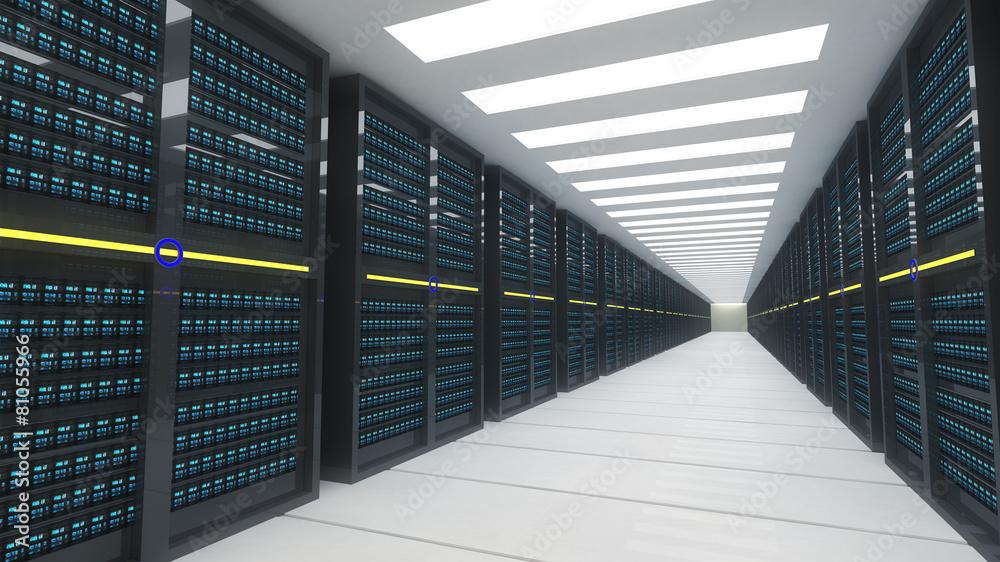 zagroda komputer przechowywanie - powiększenie