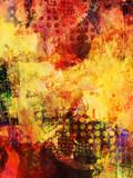Fototapety malerei graphik texturen