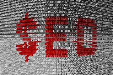 binary code seo