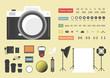 camera accessories - 81060795