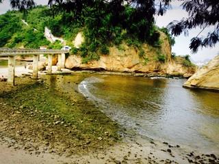 Praia de Boa Viagem - Niterói - RJ