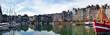 Port de Honfleur - 81066314