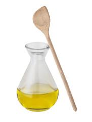 Öl - Kochen