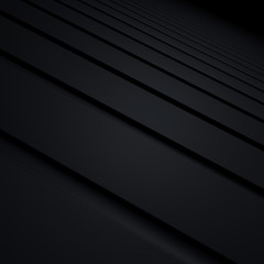 lines abstract background