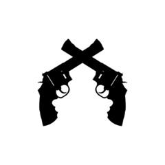 vector  of guns