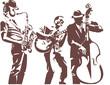 Jazzmen - 81086126