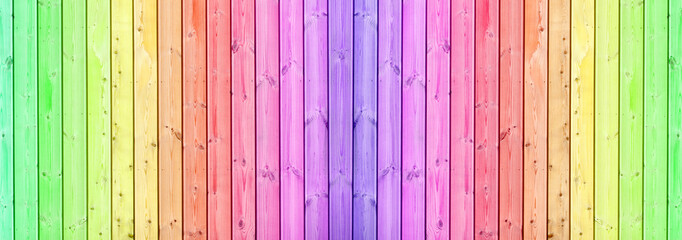 fond bois coloré lasuré