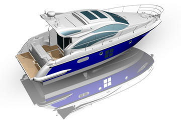 yacht_004